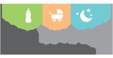Marvalous Babies logo